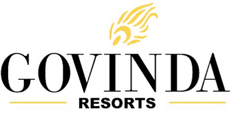 Govinda Resorts Lonavala