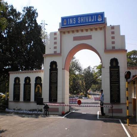 Sorted-Pixel-govinda--INS-Shivaji