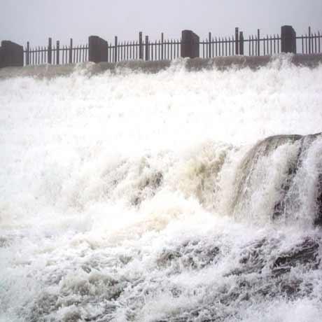 Sorted-pixel-Govinda-Bhushi-Dam